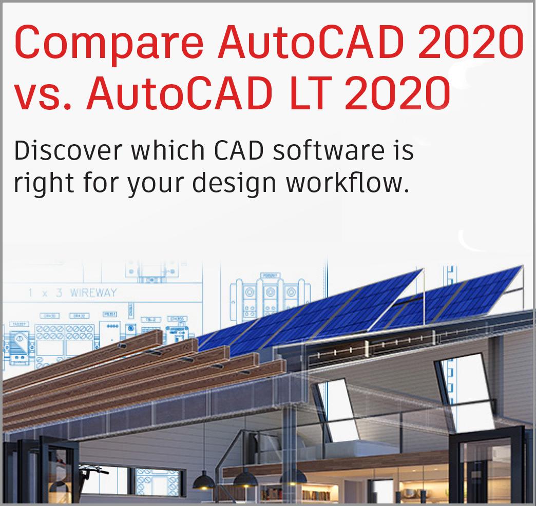 AutoCAD Resources
