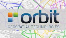 Orbit Mobile Mapping