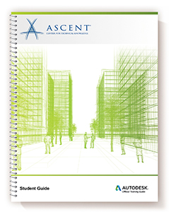 Ascent StudentGuides 2