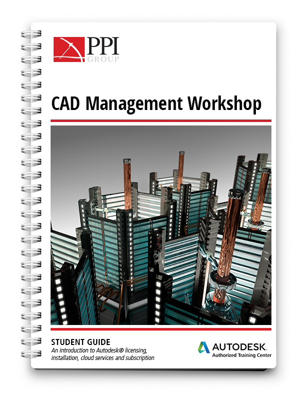 CAD Management