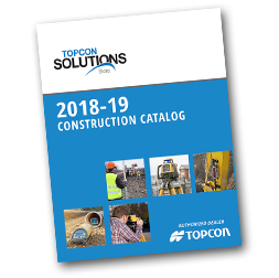 2018-19 Construction Catalog